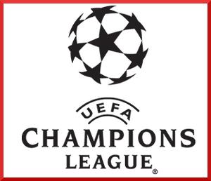 UEFA_CL