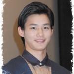 一寸法師の俳優は野村周平?auのCM三太郎シリーズの新キャラに?