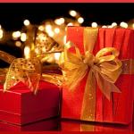 2015年クリスマスプレゼント!プロが選んだ【赤ちゃん・未就学時向け】ベスト10!