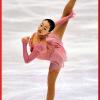 【動画】フィギュアスケートのジャンプの違いとドヤ顔出来る豆知識