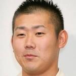 松坂大輔は単身赴任で働き蜂!給料泥棒と言われても引退しない理由は金食い虫の嫁と家族のせい?