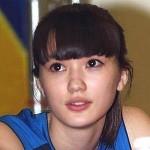 サビーナかわいい!カザフスタンの美人すぎるバレーボール選手が日本のVリーグに!どこで会える?