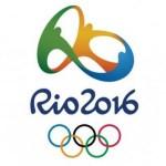バレーボール全日本女子はオリンピックに行ける?今後の予選と出場可能性を予想!