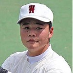 早実の清宮幸太郎がホームラン打ちまくり!過去の高校通算本塁打記録はいくつ?