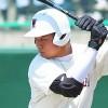 早実の清宮幸太郎ホームラン連発!高校卒業後はプロ野球?大学?MLBメジャー?