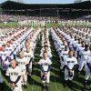 高校野球甲子園大会!出場費用はいくらお金がかかる?