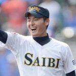 アメリカの高校野球は投球数制限へ!日本の高校野球はどうなる?