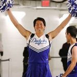 前田健太マエケン!チアガールになる!過去の日本人メジャー選手のコスプレは?