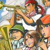 【20世紀の曲】高校野球!甲子園大会で人気の応援歌・応援ソングベスト10!