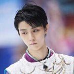 羽生結弦!宇野昌磨!田中刑事!平昌オリンピックのフィギュアスケート!回転ジャンプの違いは?