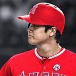 大谷翔平!2018年の日本人選手所属チームとの対戦スケジュールは?田中将大やイチローとの対決もある?