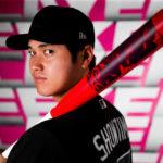 【2019】MLBメジャーリーグのプレイヤーズウィークエンドは白黒対決!日本人選手のニックネームは?