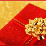 2015年クリスマスプレゼント!プロが選んだ【男の子向け】ベスト10!