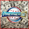 プレミア12の賞金がショボい?安い?世界のスポーツ高額賞金大会と比べてみた!
