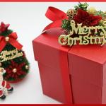 2015年クリスマスプレゼント!プロが選ぶ【女の子向け】ベスト10!