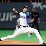 プロ野球選キャンプイン!各チームテレビ・ネット中継番組予定一覧!