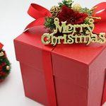 2016年クリスマスプレゼント!プロが選んだ【女の子向け】ベスト10!