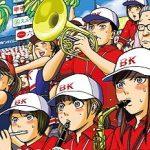 【21世紀の曲】高校野球!甲子園大会で人気の応援歌・応援ソングベスト10!
