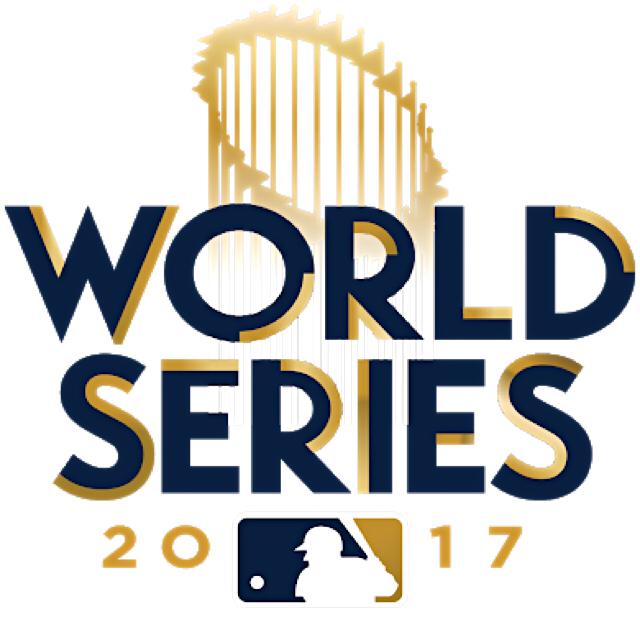 メジャーリーグが2018年ワールドシリーズのロゴを発表!過去の不思議な ...
