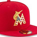 大谷翔平も着る!MLBメジャーリーグが2018年ホリデースペシャルユニフォーム発表!